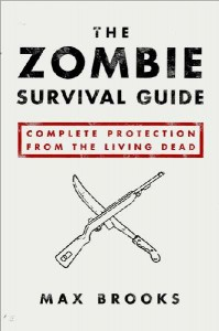 zombie-guide
